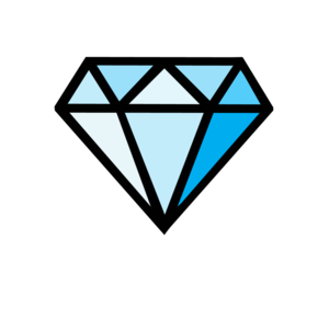 Diamond Vector Clip Art PNG PNG Clip art