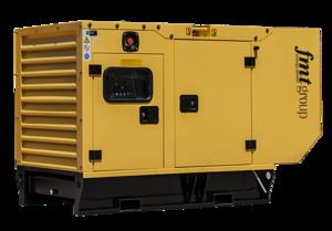Diesel Generator Background PNG PNG Clip art