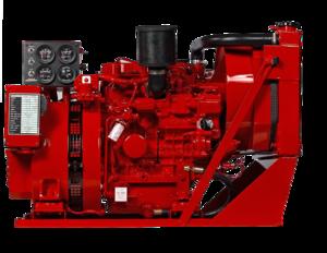 Diesel Generator PNG Clipart PNG Clip art