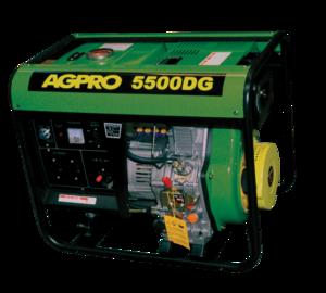 Diesel Generator PNG File PNG Clip art