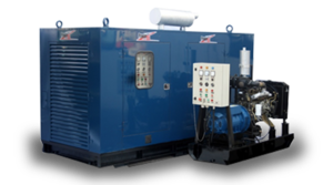 Diesel Generator PNG HD PNG Clip art