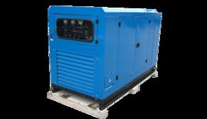 Diesel Generator PNG Photos PNG Clip art