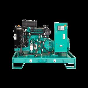 Diesel Generator PNG Pic PNG Clip art