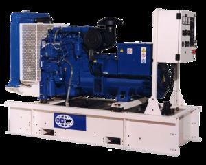 Diesel Generator PNG Picture PNG Clip art