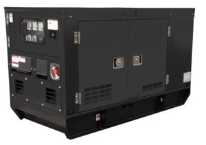 Diesel Generator PNG Transparent Image PNG Clip art