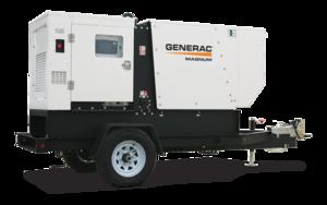 Diesel Generator Transparent Images PNG PNG Clip art