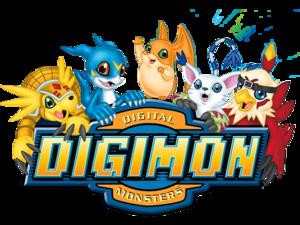 Digimon PNG Clipart PNG Clip art
