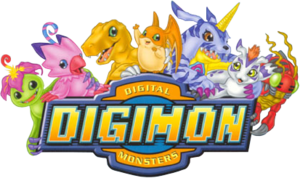 Digimon PNG Photos PNG Clip art