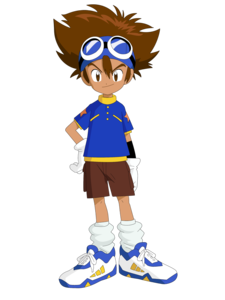 Digimon PNG Pic PNG Clip art