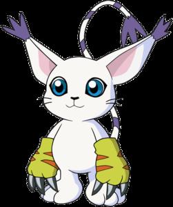 Digimon PNG Transparent Image PNG Clip art