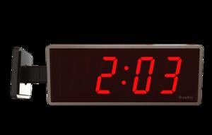 Digital Clock PNG Image PNG Clip art
