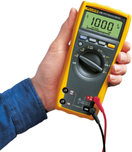 Digital Meter PNG File PNG Clip art