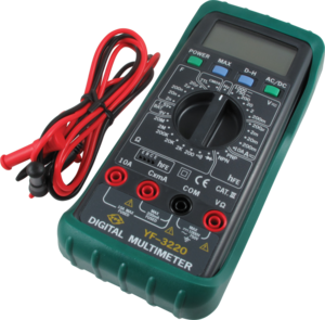Digital Meter PNG HD PNG Clip art