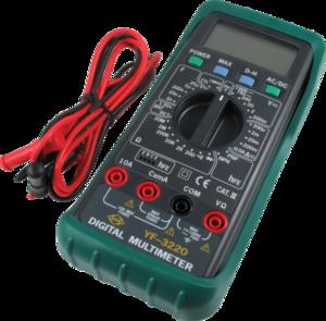 Digital Meter PNG HD PNG Clip art