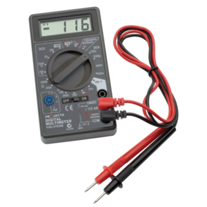 Digital Meter PNG Photos PNG Clip art