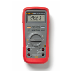 Digital Meter PNG Transparent Image PNG Clip art