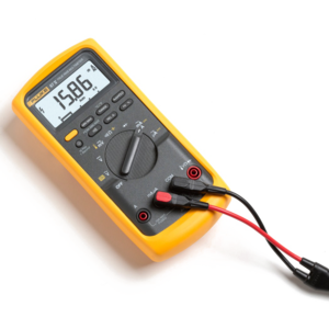 Digital Meter Transparent PNG PNG Clip art
