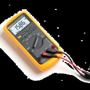 Digital Meter Transparent PNG PNG Clip art