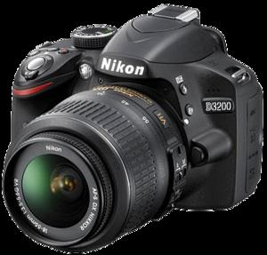 Digital SLR Camera PNG Clipart PNG Clip art