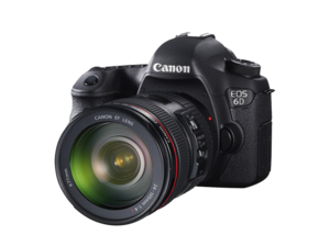 Digital SLR Camera PNG Transparent Image PNG Clip art