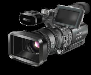 Digital Video Camera PNG Clipart PNG Clip art