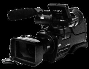 Digital Video Camera PNG File PNG Clip art