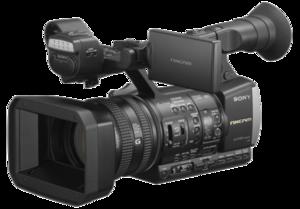 Digital Video Camera PNG Transparent Image PNG Clip art