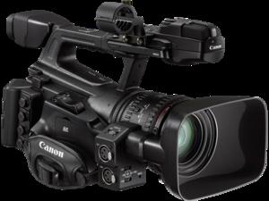 Digital Video Camera Transparent Background PNG Clip art