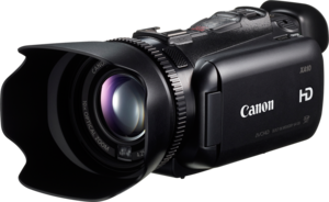Digital Video Camera Transparent PNG PNG Clip art