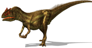 Dinosaur PNG File PNG Clip art
