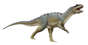 Dinosaur PNG Free Download PNG Clip art
