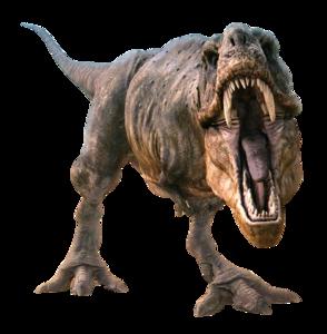 Dinosaur PNG HD PNG Clip art
