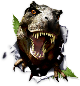 Dinosaur PNG Photo PNG Clip art