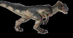 Dinosaur PNG Pic PNG Clip art