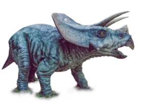Dinosaur PNG Transparent Image PNG icons