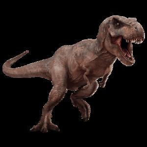 Dinosaur PNG Transparent Picture PNG Clip art
