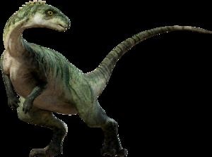 Dinosaur Transparent Background PNG Clip art
