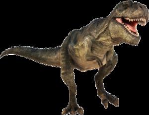 Dinosaur Transparent Images PNG PNG Clip art