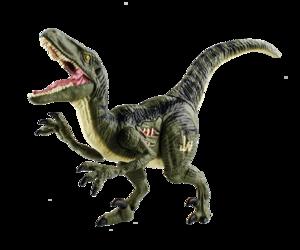 Dinosaur Transparent PNG PNG Clip art