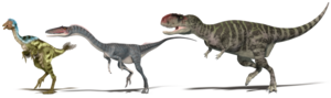 Dinosaurs PNG File PNG Clip art