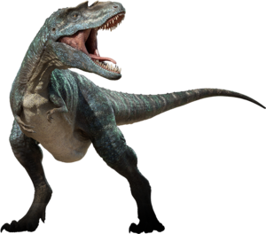 Dinosaurs PNG Free Download PNG Clip art