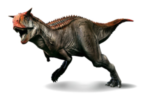 Dinosaurs PNG HD PNG Clip art