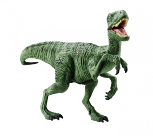 Dinosaurs PNG Image PNG Clip art