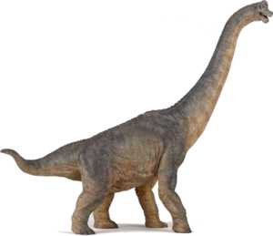 Dinosaurs PNG Photo PNG Clip art