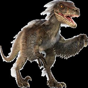Dinosaurs PNG Photos PNG Clip art