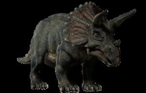 Dinosaurs Transparent Background PNG Clip art