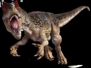Dinosaurs Transparent PNG PNG Clip art