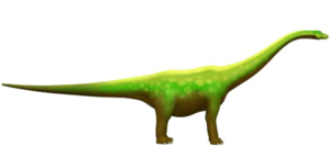 Diplodocus PNG Background Image PNG Clip art
