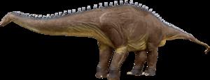 Diplodocus PNG Free Download PNG Clip art