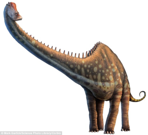 Diplodocus PNG Photos PNG icon